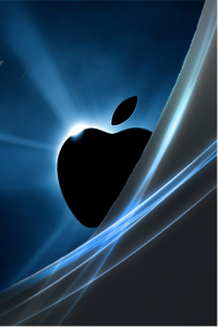 apple_054