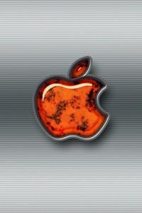 apple_055