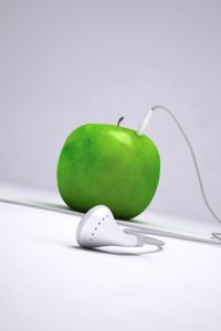 apple_056