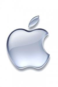 apple_057