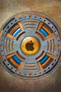 apple_058