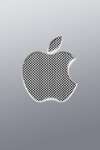 apple_059