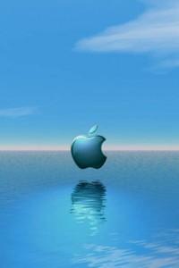 apple_060