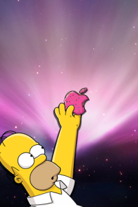 apple_063
