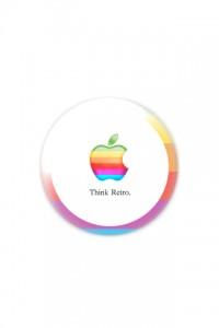 apple_064