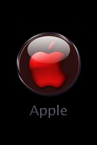 apple_114