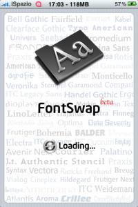 fontswap1