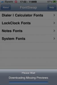 fontswap2