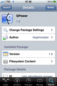 gpower1