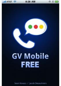 gv_mobile