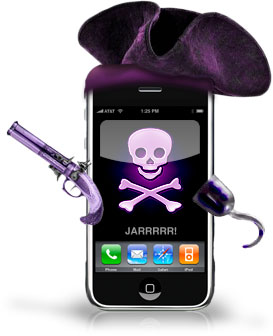iphone_pirate_purplera1n