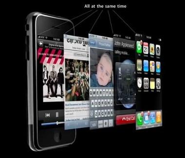 iphonemultitasking