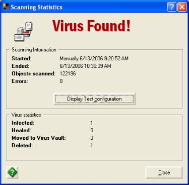 itunes-virus