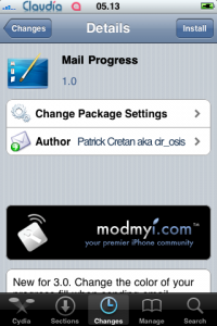 mail-progress2