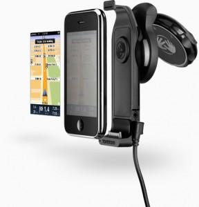 tomtom-iphone-app