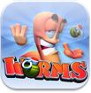 worms_icon