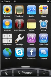 HTC-Hero-on-iphone-2