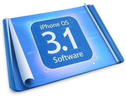 firmware-31