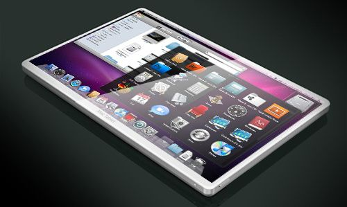 itablet-concept1