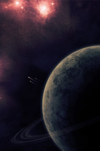 space_09
