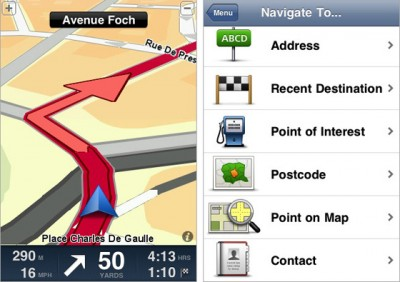 tomtom-iphone-1