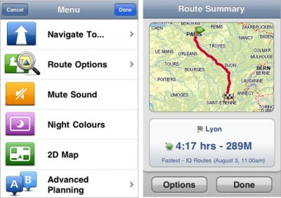tomtom-iphone-2