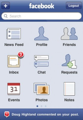 facebook-301