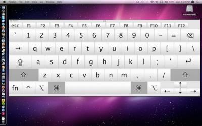 itablet-keyboard