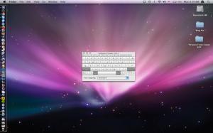 leopard_keyboard