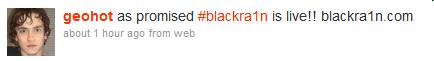 blackra1n-win