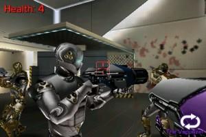 eliminate-2