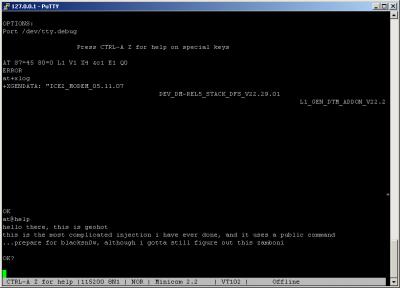 geohot-baseband-hack