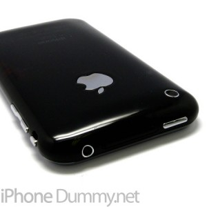 iphone-3g-dummy-black-back