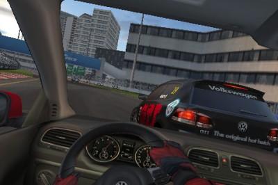 real-racing-gti