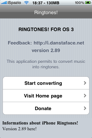 how to download ringtones straight to iphone