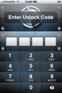 1password-pro-1
