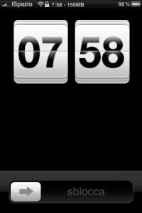 htc-clock-2