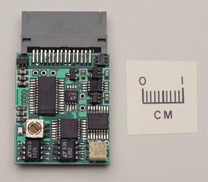 main_cell_phone_sensor2_full