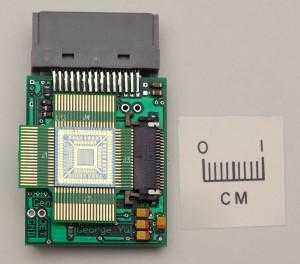 main_cell_phone_sensor3_full