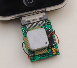 main_cell_phone_sensor4_full