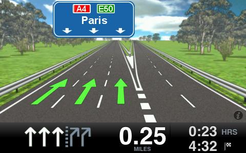 GPS | iPhoneRoot com - Part 8