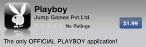 PlayboyTitle