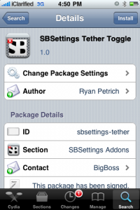 SBSetting-tether-toggle