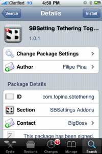 SBSetting-tethering-toggle