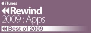 best2009games