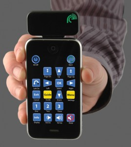 hand-phone-and-app