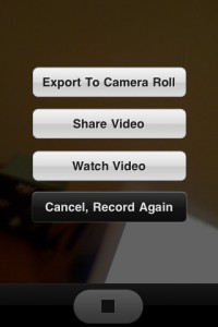 ivideocamera-2