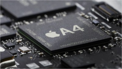 a4-cpu-apple-400x226