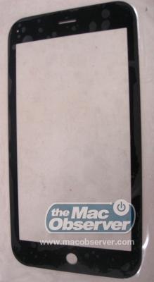 apple-tablet-1