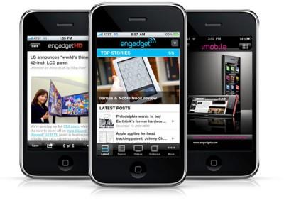 engadget_iphone_app_1